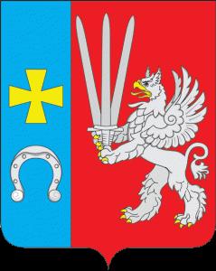 Администрация поселения Мосрентген